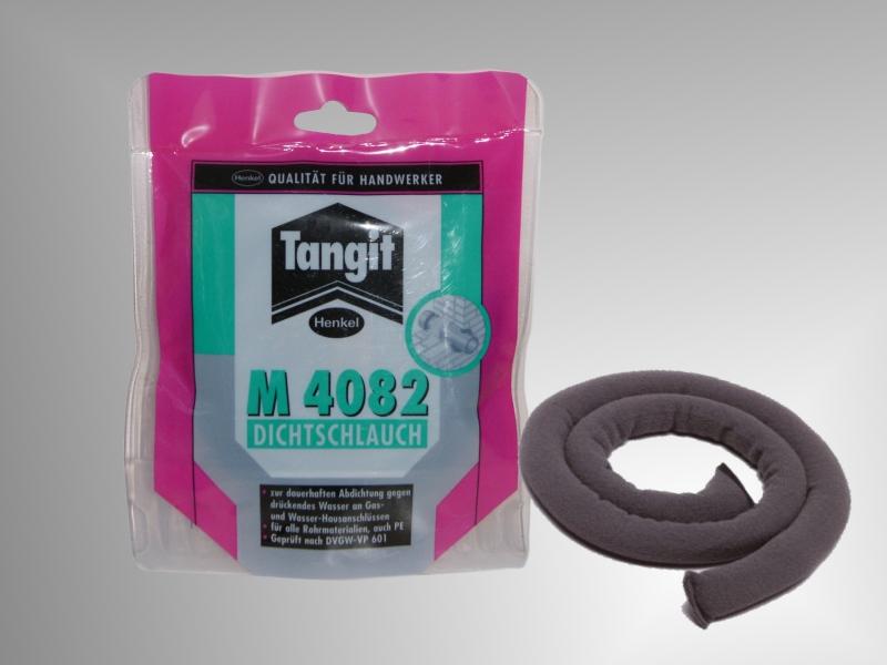 Dichtschlauch Tangit M 4082 Gasdicht Wasserdicht Bammer
