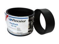 FlexPack Dichtungsset DN150
