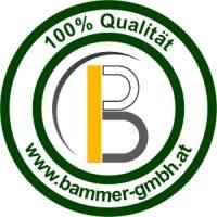 Qualitätssiegel_Bammer