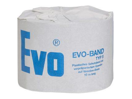 Evo-Band S