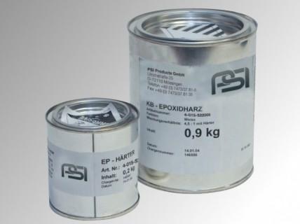 KB-Epoxidharz
